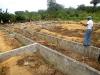 Messima School Foundation
