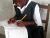 UCA 8th Grader Janet